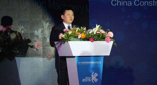 杜海涛:同舟共济 谋新常态下价值链重构之策