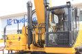 CLG970E履带挖掘机