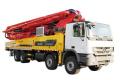 HDL5431THB 5664E混凝土泵车