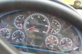 SL30WN轮式装载机