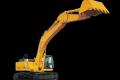 HD1430R履带挖掘机