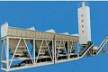 WCD200稳定土厂拌设备