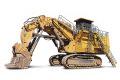 6050/6050 FS矿用液压挖掘机