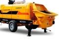 HBT60.16.174RSU拖泵