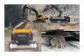 EC480D履带挖掘机
