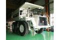 TR50C煤斗型矿用自卸车