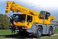 LTM1030-2.1全地面起重机