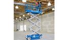 S™-3246电动剪型高空作业平台
