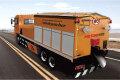 LMT5250TYHB沥青路面养护车