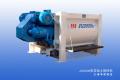 JS2000b型混凝土搅拌机