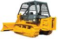 SD16TF机械伐木型推土机