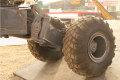 ET110步履式挖掘机