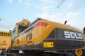 E6460F履带挖掘机
