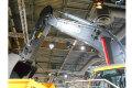 EC380EL履带挖掘机