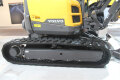 ECR50D履带挖掘机