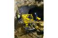 DIAMEC U6全液压岩芯钻机*