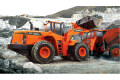 DL420A轮式装载机