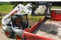 S630滑移装载机
