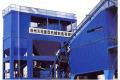 LQC320沥青混凝土搅拌站