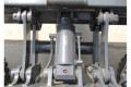 WYL80-6轮式挖掘机