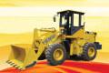 SDZ15F轮式装载机