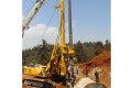 XR280D旋挖钻机