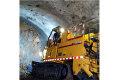 XTR260隧道掘进机