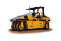 HBT100S2116-181R混凝土拖泵