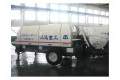 HBT60Z1407-75混凝土拖泵