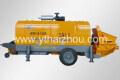 HBT80-13-145SR拖泵