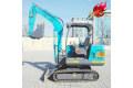SD30-9B履带挖掘机