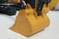 E260LC履带挖掘机