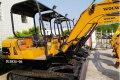 DLS830-9B履带挖掘机