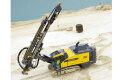 FlexiROC D50全液压潜孔露天钻机*