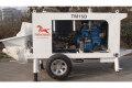 TM15D-16混凝土拖泵