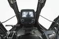 SD13R环卫型推土机