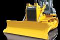 SD16E加长型推土机