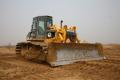 SD16L湿地型推土机