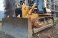 SD16T机械型推土机