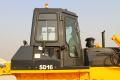 SD16标准型推土机