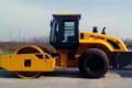 SR20-3全液压单钢轮振动压路机