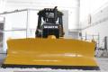 SD16YS静压传动推土机