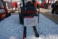 CPC30 内燃平衡重式叉车