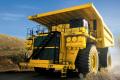 930E-4SE非公路矿用自卸卡车