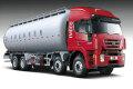 SGZ5250GFLCQ4低密度粉粒物料运输车