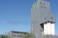 FBT6000高塔式干混砂浆搅拌设备