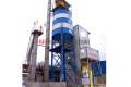FBZ4500站式干混砂浆搅拌设备