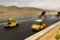 BW25RH轮胎压路机