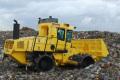 BC672RB-2垃圾压实机