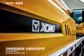 QY20K5汽车起重机